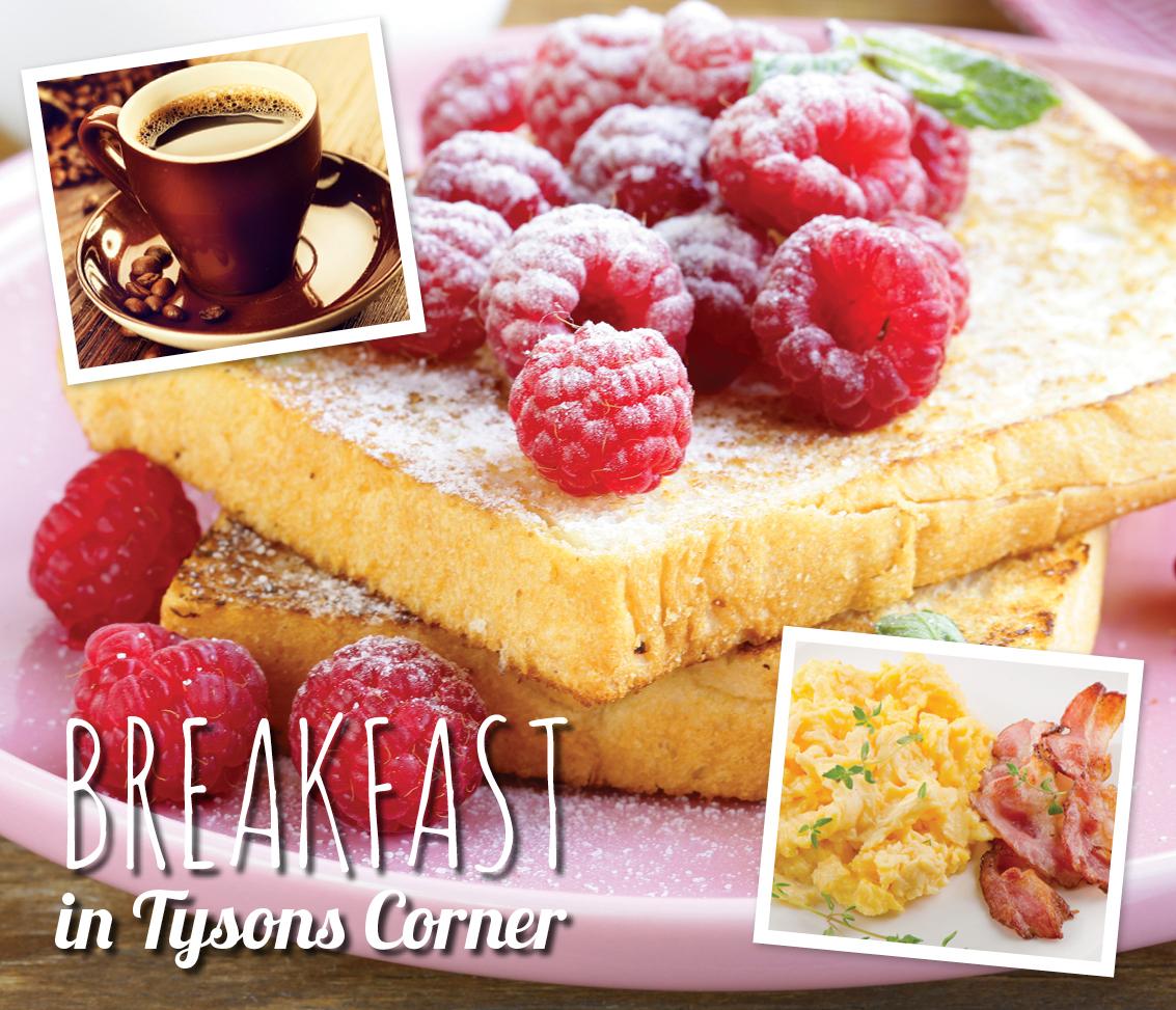 BreakfastInTysons