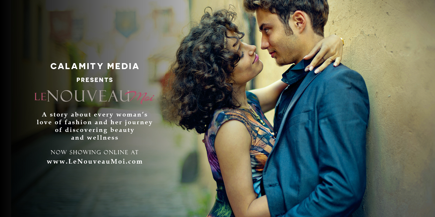 Now Showing Ad for Web3
