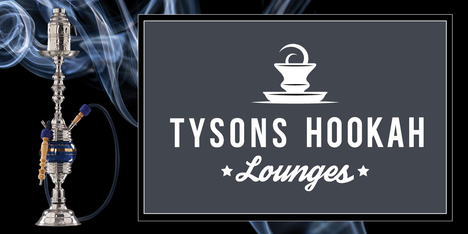 TysonsHookahLounges