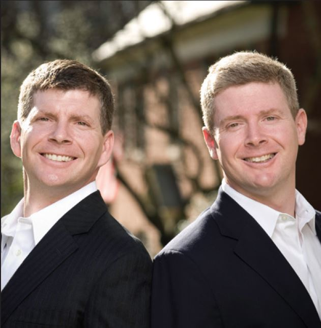 wydler_brothers2