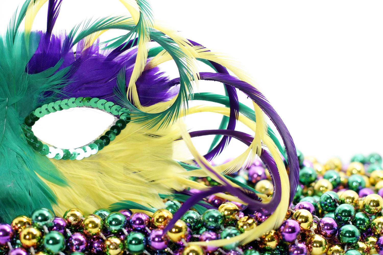 mardi-gras-mask-colors