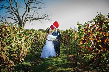 Regina & Tobias Thornwell wedding 4_cmyk