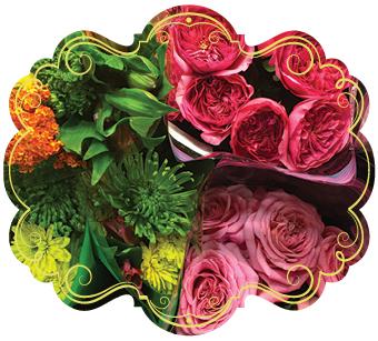 flowerPowerBouquet