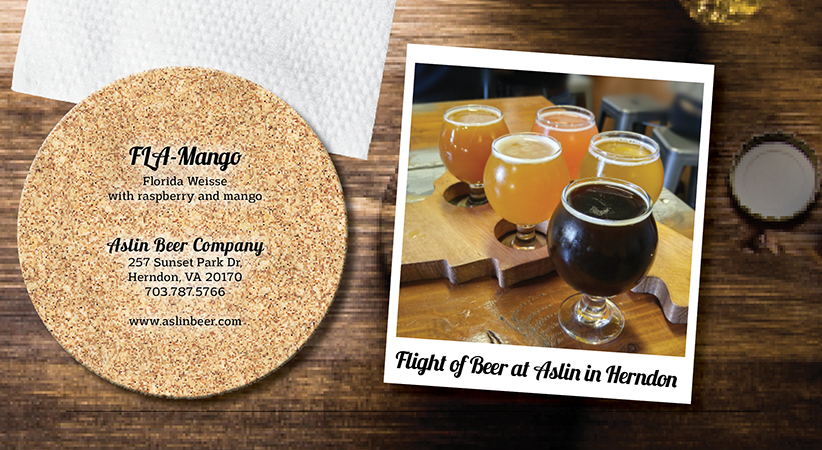beer-images2