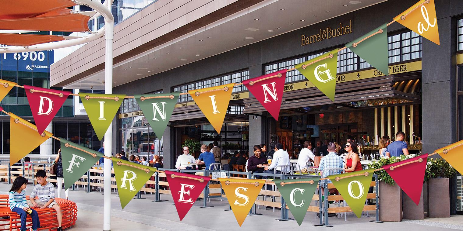 dining-al-fresco
