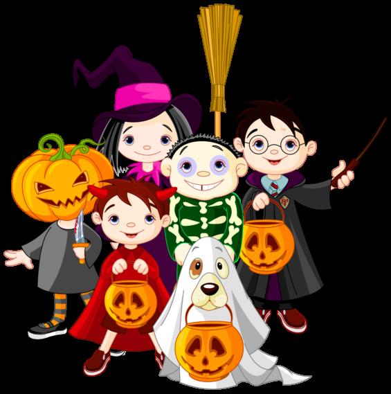 halloween_kids_png_clip_art_image