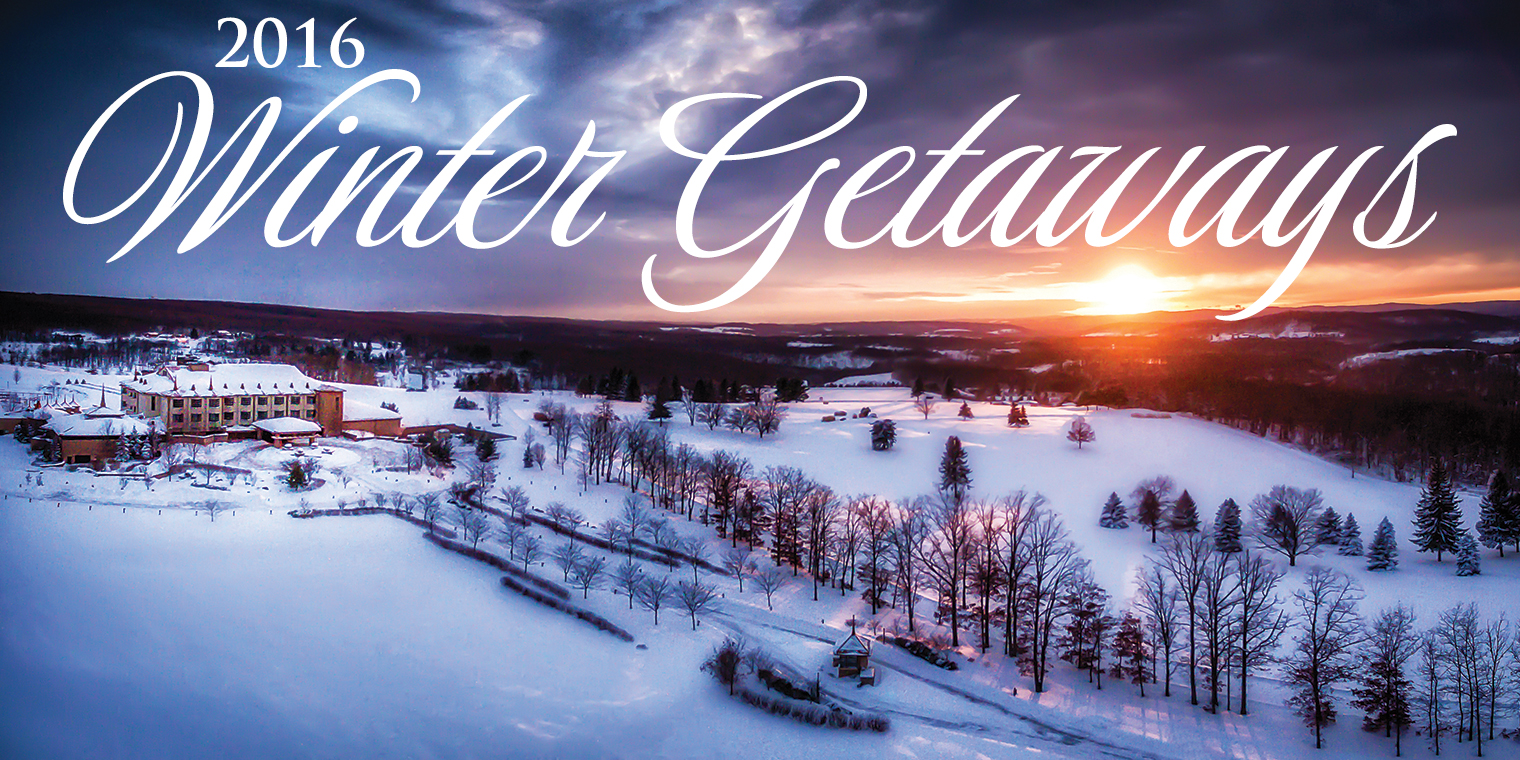 winter-getaways