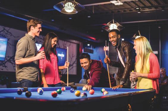 tg-lifestyle-pool-group-guy-hitting-172