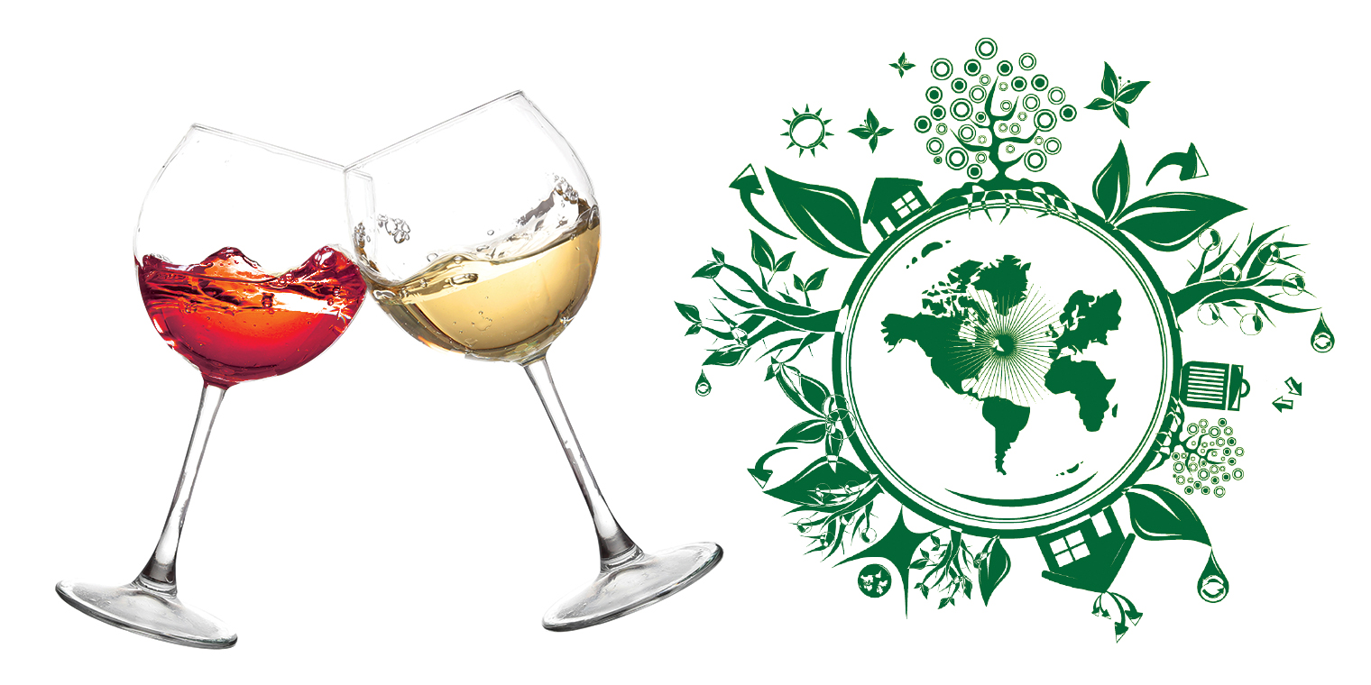 Wine Glass Cheers Clipart - Glass Designs