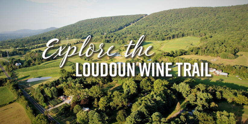 loudon-wine-trail