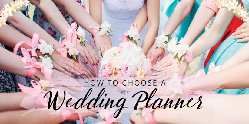how_to_choose_wedding_planner