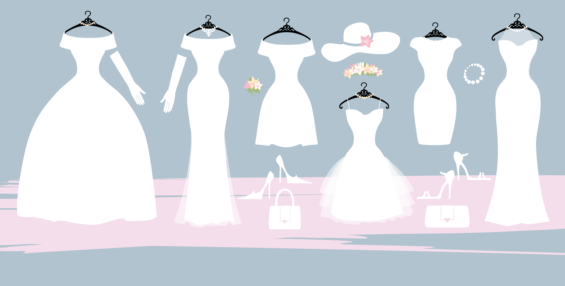 How To Choose A Wedding Planner Vivatysons
