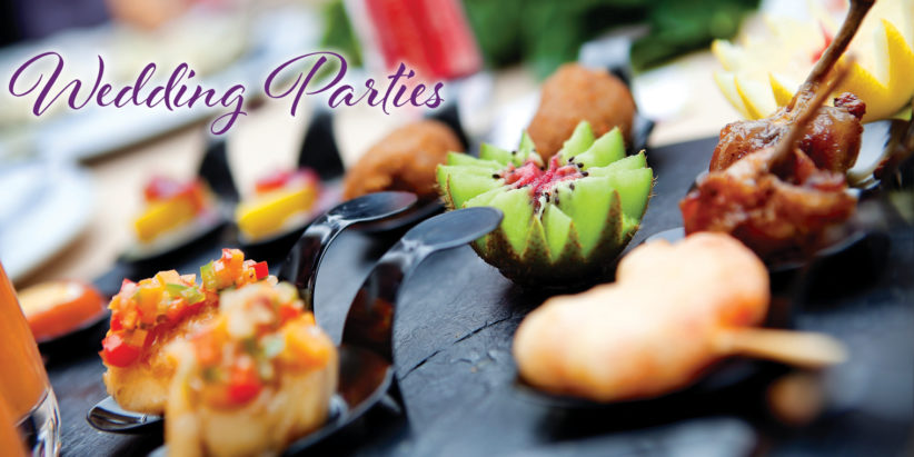 wedding_parties