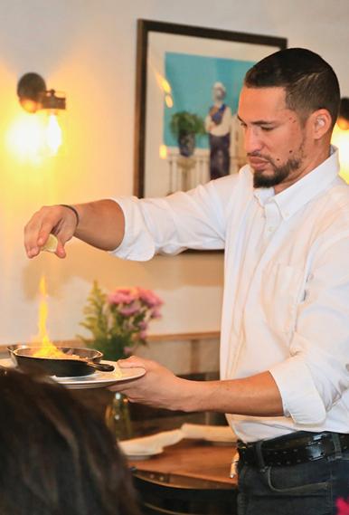 Our_Mom_Eugenia_waiter