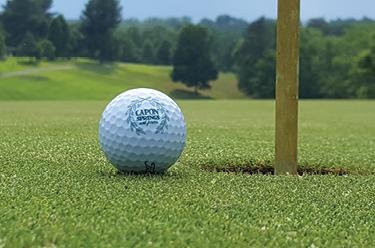 capon_spring_golf_ball