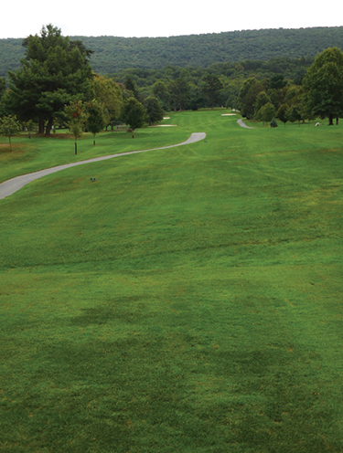 capon_springs_golf