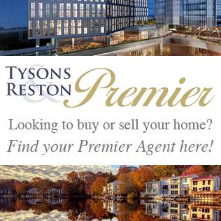 Tysons & Reston Premier Agents