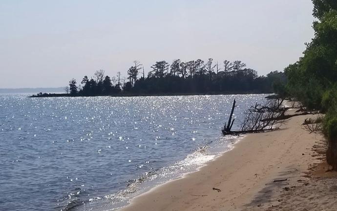 hope_and_glory_beach