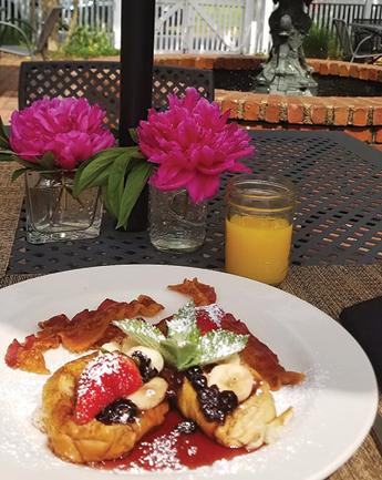 hope_and_glory_breakfast