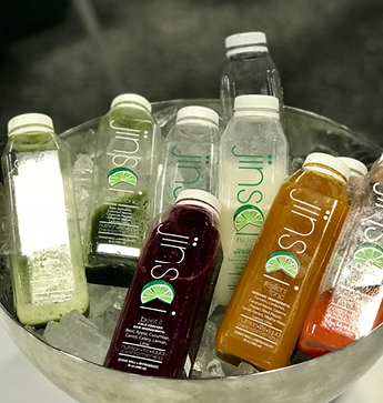 local_food_juices