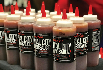 local_food_mumbo_sauce