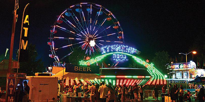 Celebrate-Fairfax_carnival