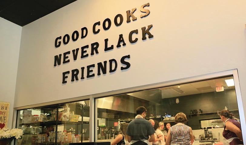 Cookology3