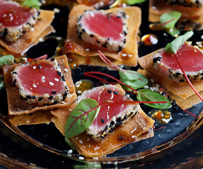 clydes_willow_creek_appetizer