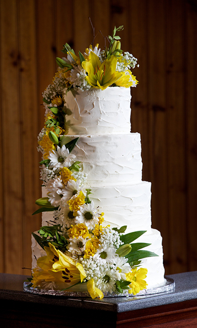 clydes_wollow_creek_cake