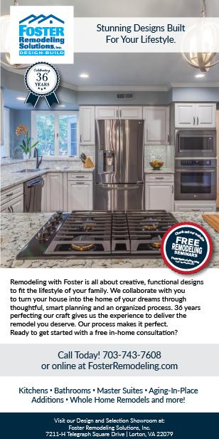 Foster_TysonsToday_sidebar_ad