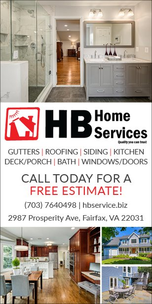 HB_Home_Services_web_tall_sidebar_ad