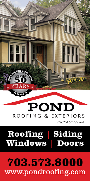 Pond_Roofing_TysonsToday_sidebar_ad